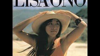 Nonton Lisa Ono  Red Blouse Stay All Night Terremoto C Est Si Bon Maria    Dia The Mascareide Film Subtitle Indonesia Streaming Movie Download