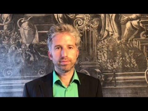 Boris Palmer zur Abschiebung: Gewalt- und Straftäter  ...