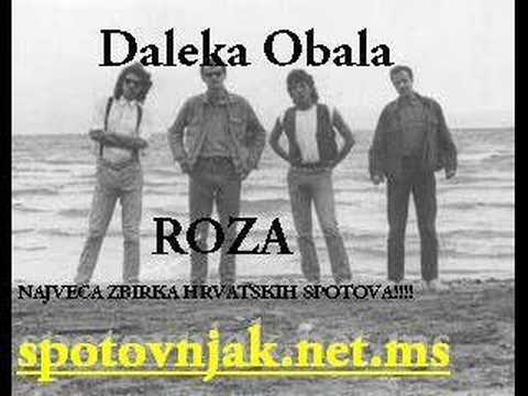 Roza - http://spotovnjak.net.ms.