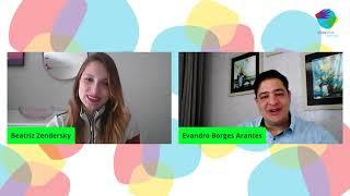 Videoconferência sobre a nova Lei de Licitações