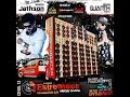 CD F250 ESTREMECE MEGA TRUCK VOL 13 DJ JATHSON ARAÚJO