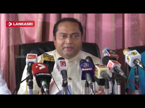 Expose-the-corruption-list-of-Rajapaksa-family