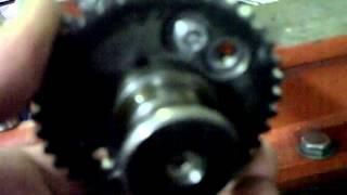 10. Triumph Thunderbird Sport Tuning