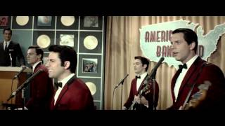 Nonton Jersey Boys - Sherry (The story of The Four Seasons) HD Film Subtitle Indonesia Streaming Movie Download