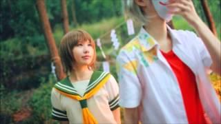 Nonton  Spoiler  Hotarubi No Mori E  Into The Forest Of Fireflies  Light  Film Subtitle Indonesia Streaming Movie Download