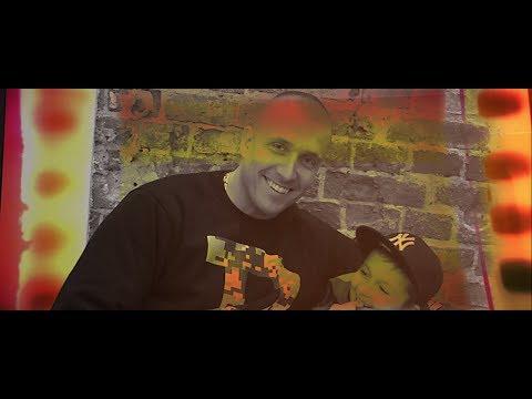 Tekst piosenki Olsen&Fu - Stare autorytety  feat. Pono, Chvaściu po polsku