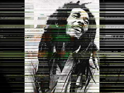 Video Redemption Song (Tributo A Milton R. Rodriguez Garcia) download in MP3, 3GP, MP4, WEBM, AVI, FLV January 2017