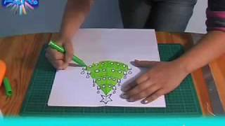 Craft Projects YouTube video