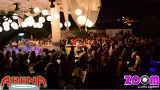 Download Lagu Arena Summer Club (Highlights) Mp3