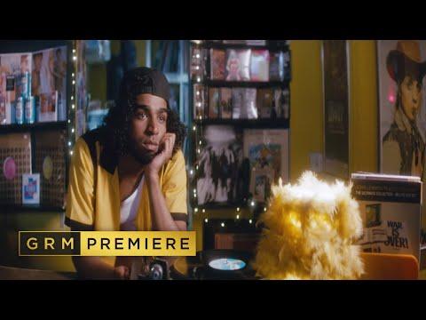 Mowgs – Lean Wid It [Music Video] | GRM Daily