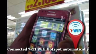 Wifi Easy Go (Web Login,Wispr YouTube video