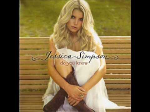 Tekst piosenki Jessica Simpson - Still don't stop me po polsku