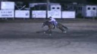 Ritzville (WA) United States  City pictures : Ritzville WA USA Rodeo