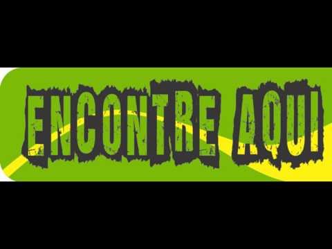 Nova Laranjeiras Online