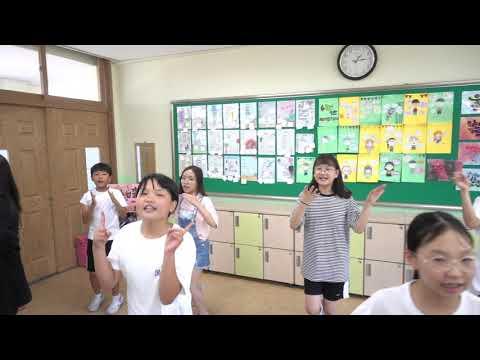 소양초등학교