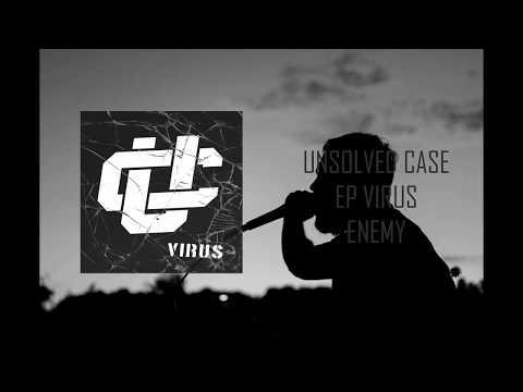 Youtube Video nf81mEtb28E
