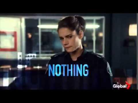 Rookie Blue Season 6 (Canadian Promo)