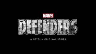 Video Nirvana - Come As You Are (Marvel's The Defenders SDCC Teaser Trailer Song) [UPDATED] MP3, 3GP, MP4, WEBM, AVI, FLV Maret 2018