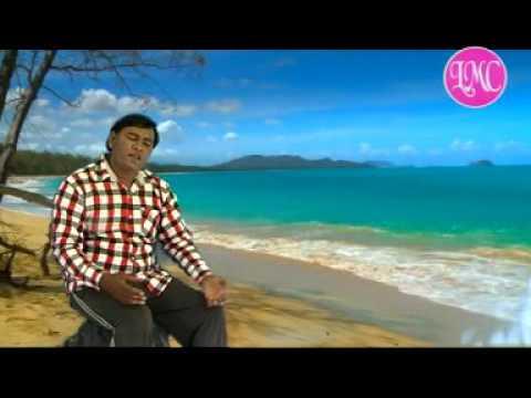 Video AASMAN MASIH SONG SINGER DAVID LMC MUSIC CO GSP download in MP3, 3GP, MP4, WEBM, AVI, FLV January 2017