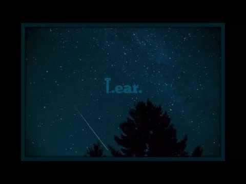 Nu - Earth (видео)