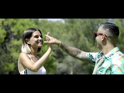 Video Vuelo Libre - Don Mora Feat. Kinkybwoy download in MP3, 3GP, MP4, WEBM, AVI, FLV January 2017