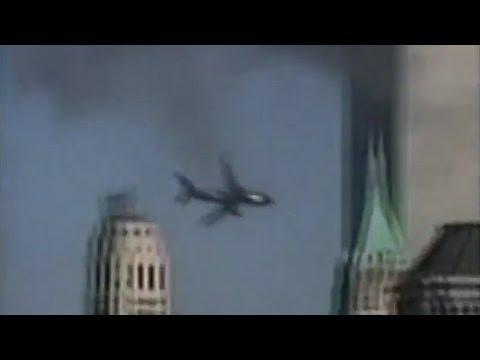 11 сентября 2001: Хроника террора 1/2 онлайн видео