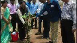 nannaya university good governance