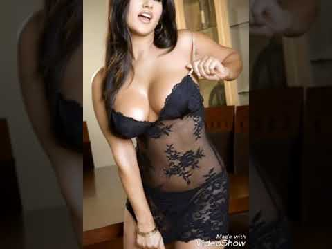 Video Sunny xxxxxxx download in MP3, 3GP, MP4, WEBM, AVI, FLV January 2017