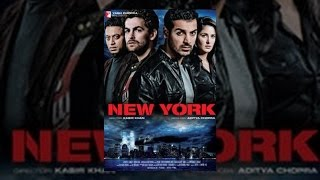 new york full hindi movie