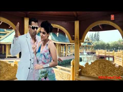 Video Humko Pyar Hua - Ready (2011) *HD* 1080p *DVDRip* - Music Videos download in MP3, 3GP, MP4, WEBM, AVI, FLV January 2017