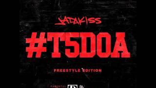 Jadakiss- Blockwork (Feat. Styles P)