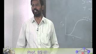 Mod-01 Lec-01 Basic Definitions