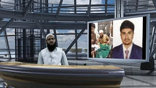 Video Daily latest video news. 19 /07/ 2018 with Mob Lynching News (bidar) MP3, 3GP, MP4, WEBM, AVI, FLV Juli 2018