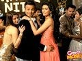 Grand Masti Full Video Song  Riteish Deshmukh Vivek Oberoi Aftab Shivdasani waptubes