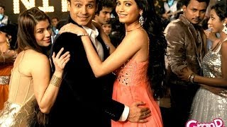 Grand Masti Full Video Song   Riteish Deshmukh  Vivek Oberoi  Aftab Shivdasani