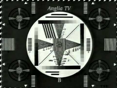 TV Offal - Pilot Episode