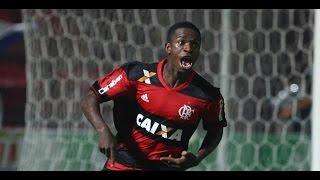 Com gol nos acréscimos, Fla vence Cruzeiro e vai às quartas da Copinha. Vinícius Junior, de peito, após cobrança de escanteio,...