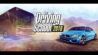 Nonton Driving School 2016 - Android & iOS - Trailer Film Subtitle Indonesia Streaming Movie Download