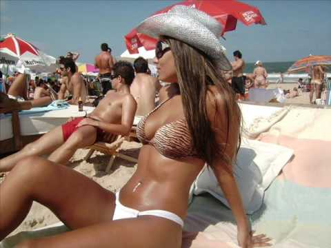 Imgenes de lindas mujeres en bikinis