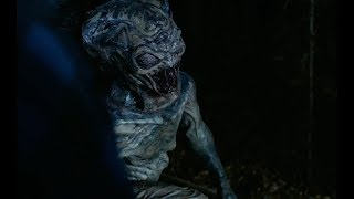 Nonton Welcome to Willits (2017) Exclusive Clip