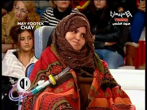 Al Mousameh Karim 27/12/2014 1er Cas hannibal tv (видео)