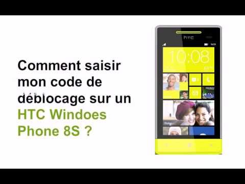 comment debloquer windows 8