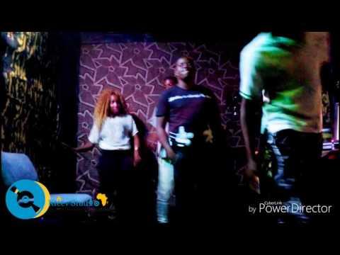Ntuma - Gasta d Godbeat x Enocks pro (видео)