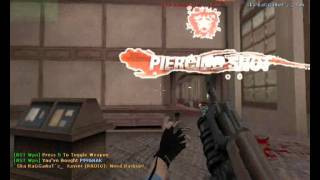 PB V 4.0 Beta Thailand อัพปืนใหม่ !
