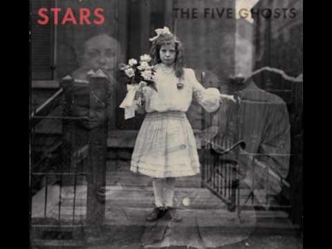 фото звезд мертвых