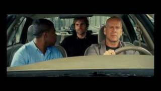 Nonton Cop Out Car Scene Funniest Ever Film Subtitle Indonesia Streaming Movie Download