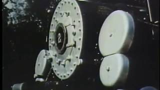 Nonton Colorado Springs Chamber Of Commerce Films From The 50 S And 60 S Film Subtitle Indonesia Streaming Movie Download