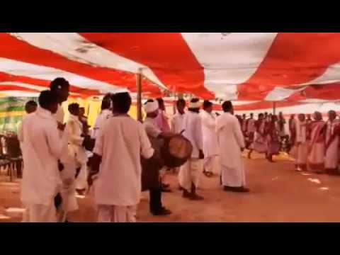 Video Mundari Jadur Song download in MP3, 3GP, MP4, WEBM, AVI, FLV January 2017