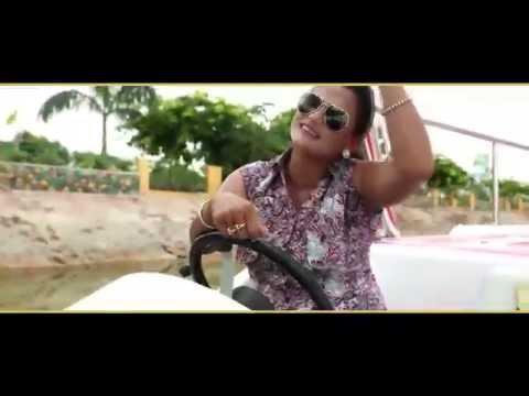 Sukhbir Sandhu - 0001 - Goyal Music