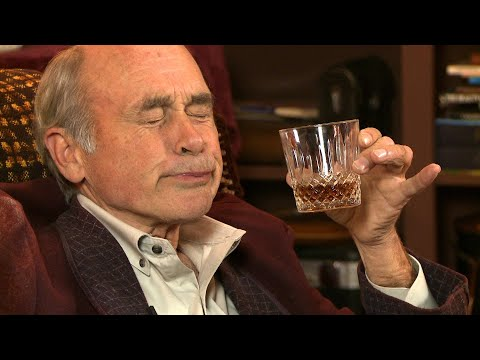 Liquor Stories with Jim Lahey - The Pilot Episode
